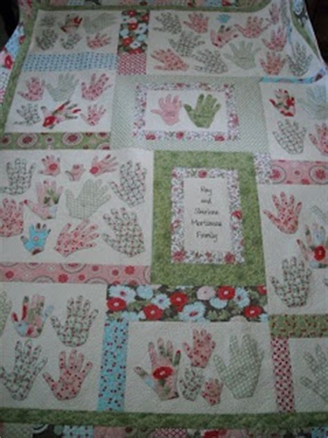 Family Quilt Ideas by 25 Best Ideas About Family Tree Quilt On Diy