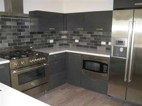 european kitchen cabinets european kitchen cabinets tedx designs awesome high