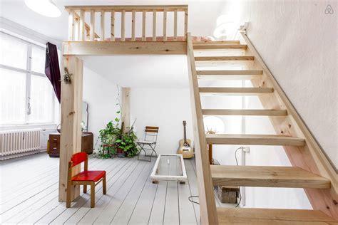 cr馥r une chambre dans un salon comment gagner de la place dans les petits espaces ctm