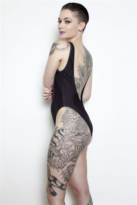 nyc tattoo convention promo code westchester tattoo convention miss inked new york