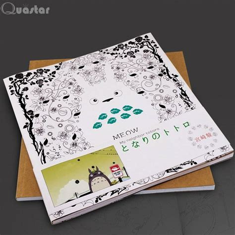 anime coloring books for sale compare prices on drawing anime children shopping