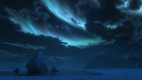 beautiful antarctica wallpapers desktop background