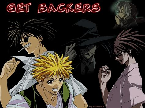 backers images  backers hd wallpaper  background