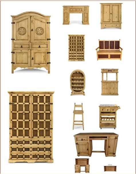 western home decor wholesale 17 best ideas about pine furniture on pinterest pine