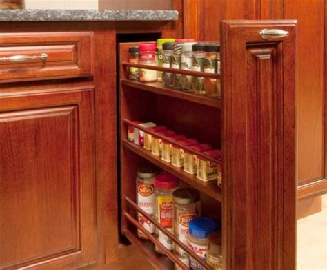sliding kitchen cabinets sliding drawers for kitchen cabinets creative home designer