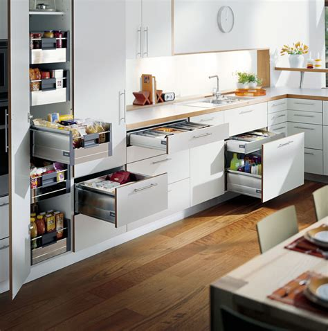 Kitchen Design And Fitting Kitchen Fittings