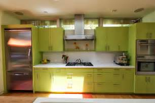 green and kitchen ideas green kitchen ideas terrys fabrics s blog