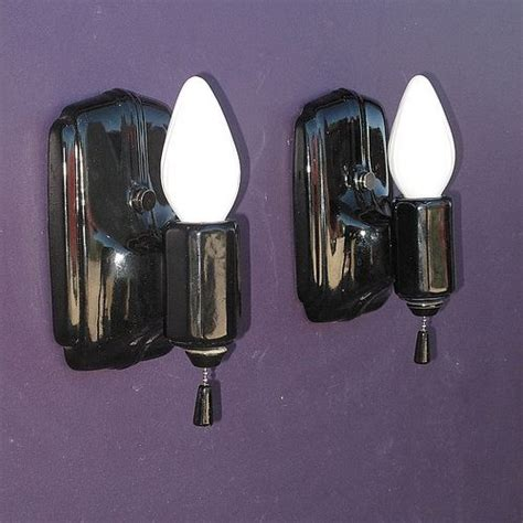 1920s bathroom light fixtures pin by vintagelights com on vintage bathroom light