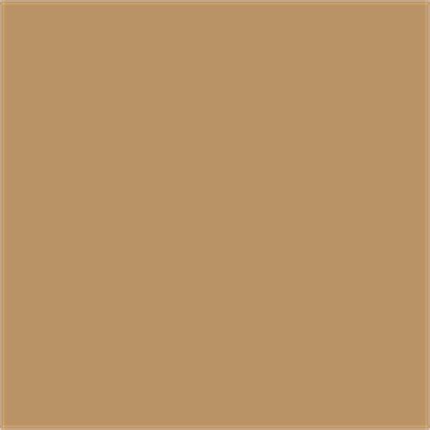 sherwin williams pantone convert sherwin williams 6116 tatami tan color to hex rgb lab xyz hsl hsv pantone and ral