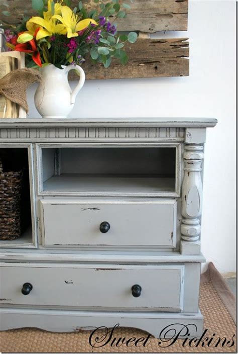 diy tv stand from dresser 45 best tv stands images on tv stands a tv and dressers