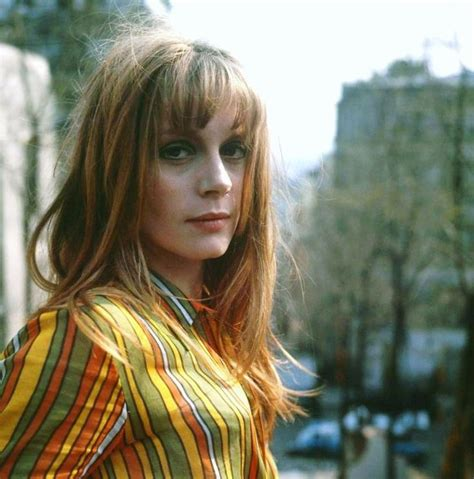 4 place francoise dorleac rochefort i love vintage actresses paris catherine o hara and