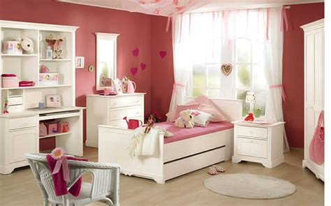 Ways To Decorate Your Room by Cool Ways To Decorate Your Room Tips Design Comfortable