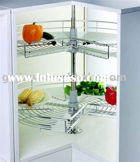 kitchen cabinet drawer bumpers accessories cabinet kitchen accessories cabinet kitchen