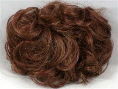 pull through hair pieces for thinning hair pull through hair pieces for thinning hair pull thru
