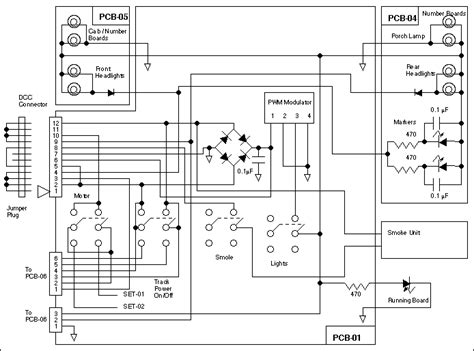 porch lift wiring diagram gpio pins and ground raspberry pi forums
