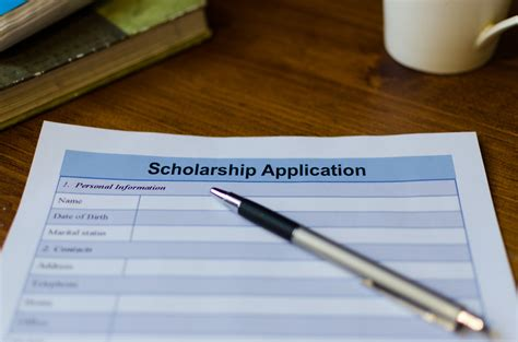 Reddit Mba Scholarships by Are Scholarship Applications Worth The Hassle You Bet