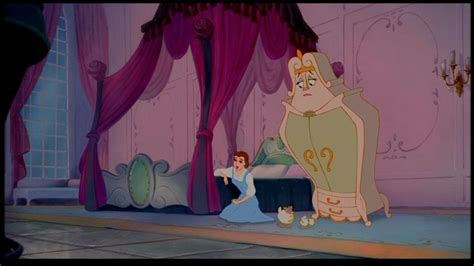 beauty and the beast bedroom beauty and the beast belle and the o jays on pinterest