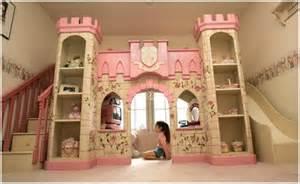 la chambre d enfant originale c est tout ou rien le