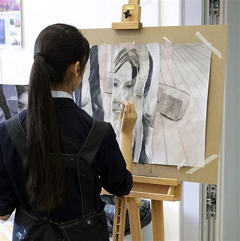 design meaning cambridge as art exam controlled test a guide for students