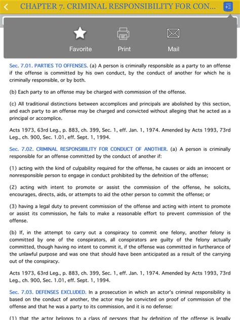 penal code section 647 f app shopper texas penal code 2016 tx law reference