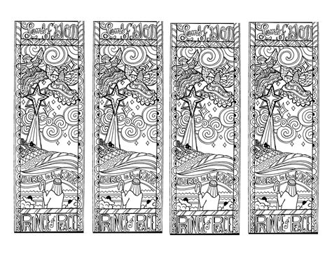 printable bookmarks black and white free printable reading bookmarks black and white