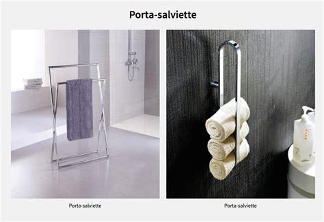 catalogo novellini box doccia accessori bagno novellini complementi bagno e non box
