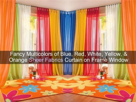 curtains with 2 different fabrics custom window draperies with different fabrics product