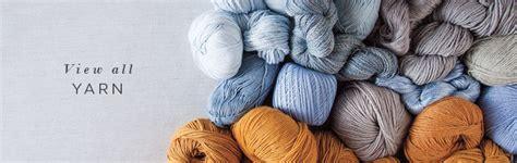 knit picks yarn knit picks knitting yarn from knitpicks