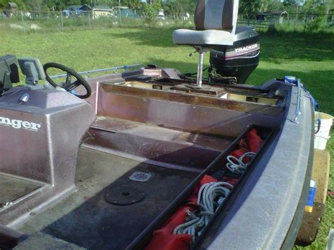 ranger bass boat paint boat painting help the hull truth boating and