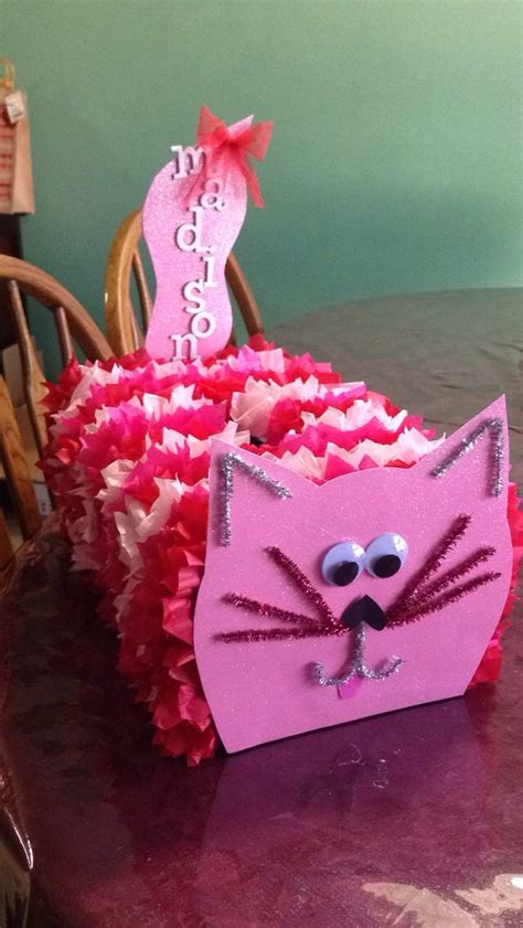 valentines day box 25 best ideas about box on