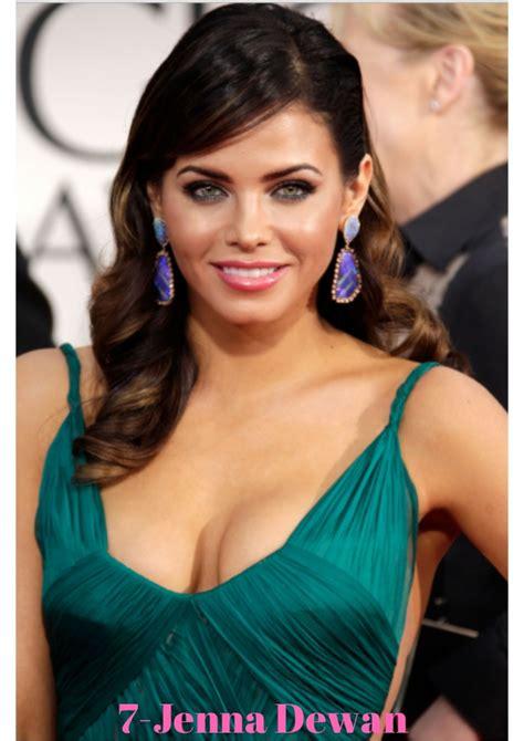 best women top 10 most beautiful arab women