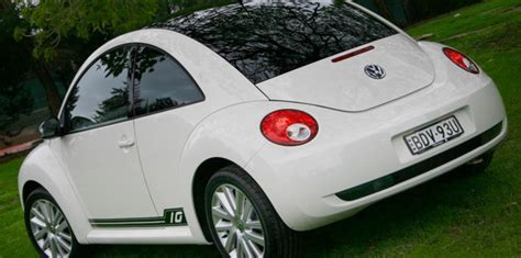 2008 volkswagen beetle miami coupe manual 2008 volkswagen new beetle anniversary edition review