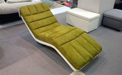 stock cuscini sunbed fotografia stock immagine di cuscino corridoio