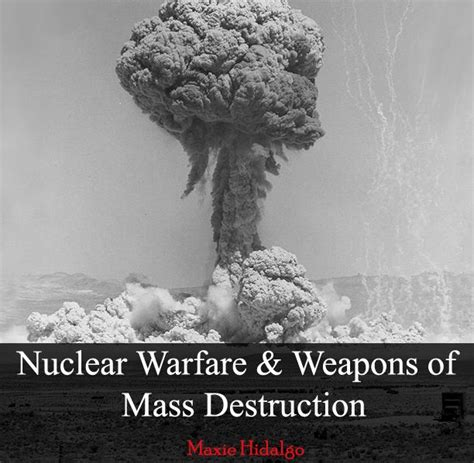 weapons of mass specters of the nuclear age books 17 best images about world war iii on