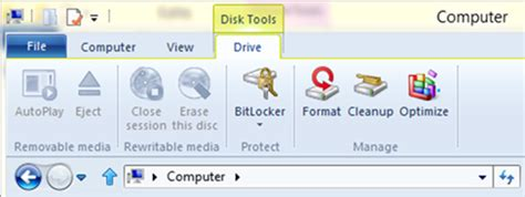 improvements in windows explorer building windows 8 improvements in windows explorer building windows 8