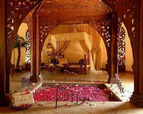 exotic bedroom 17 best ideas about exotic bedrooms on pinterest purple