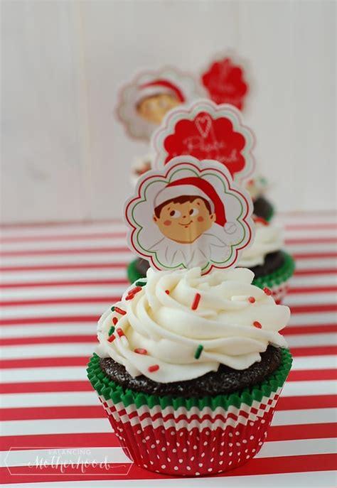 Shelf Of Cupcakes by On The Shelf Cupcakes Balancing Motherhood