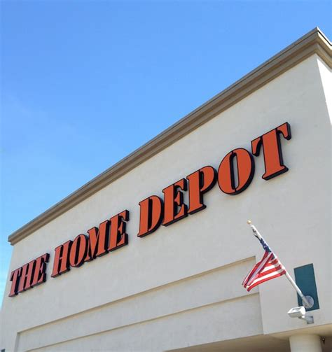 nest comes to us home depot stores cleantechnica