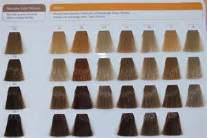 wella color touch chart wella color touch color chart images