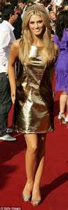 Shiny Fashion Tv The 25 High Challenge by A Look Back At Arias Fashion The Years Daily Mail