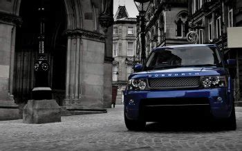 160 range rover hd wallpapers | background images