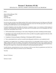 Lighting Technician Cover Letter by X Tech Cover Letter Cover Letter Templates