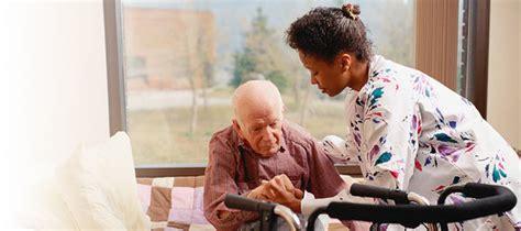 elderly care at home home health care elder senior care at home nursing
