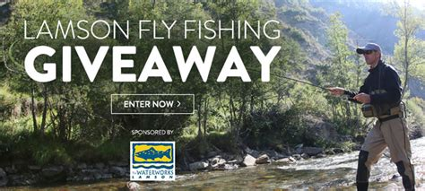 Fishing Gear Giveaway - sierra trading post giveaway coupon fly fishing gear sale northwest fly fisher