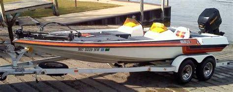 bass boat organizer organizer