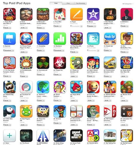 best air apps top for fandifavi