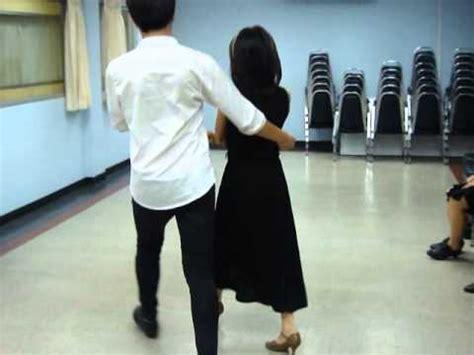 swing waltz swing waltz for beginner youtube
