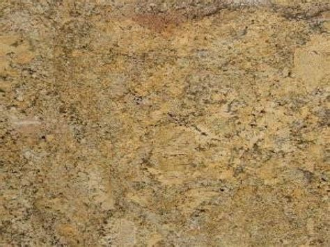 kitchen countertops home depot home depot granite
