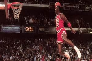 Michael Jordan Biography Michael Jordan Bio