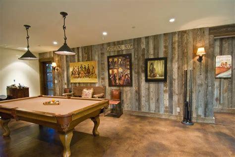 Home Decor Using Recycled Materials Photo 10632 Gray Barnwood Siding
